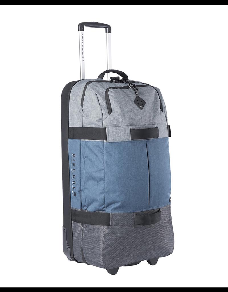 RIP CURL F-Light Global Stacka - Travel Bag