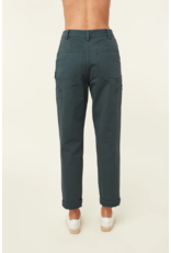 ONEILL CARPENTER PANTS