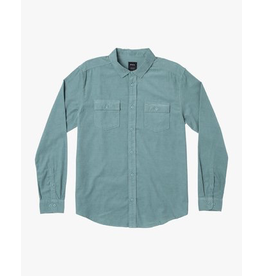 FREEMAN CORD LONG SLEEVE