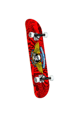 POWELL PWL/P WINGED RIPPER COMPLETE-7.0 RED