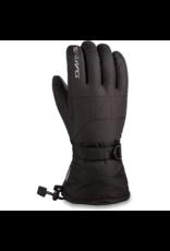 DAKINE FRONTIER GORE-TEX GLOVE BLACK XL
