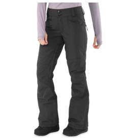 DAKINE WESTSIDE INSULATED PANT BLACK