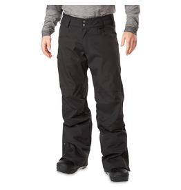 DAKINE ARTILLERY INSULATED PANT BLACK