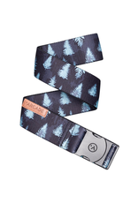 ARCADE RANGER-BLACK/BLUE-OSFA