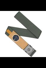 ARCADE RAMBLER-IVY GREEN/SUMMIT-OSFA