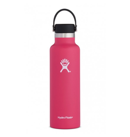 HYDRO FLASK HYDRO FLASK 21oz STANDARD MOUTH W/ FLEX CAP