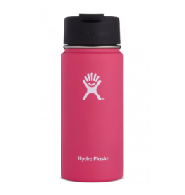 HYDRO FLASK HYDRO FLASK 16oz WIDE MOUTH W/ HYDRO FLIP