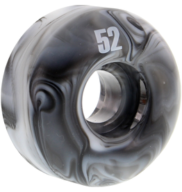 ESSENTIALS ESSENTIALS BLK & WHT SWIRL 52mm ppp