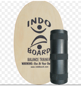 INDO BOARDS 1VINBINDOA00000