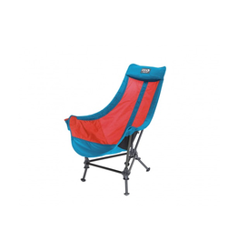 EAGLE NEST OUTFITTERS LD6575