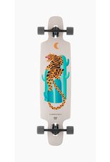 Drop Carve 40 Desert Tiger