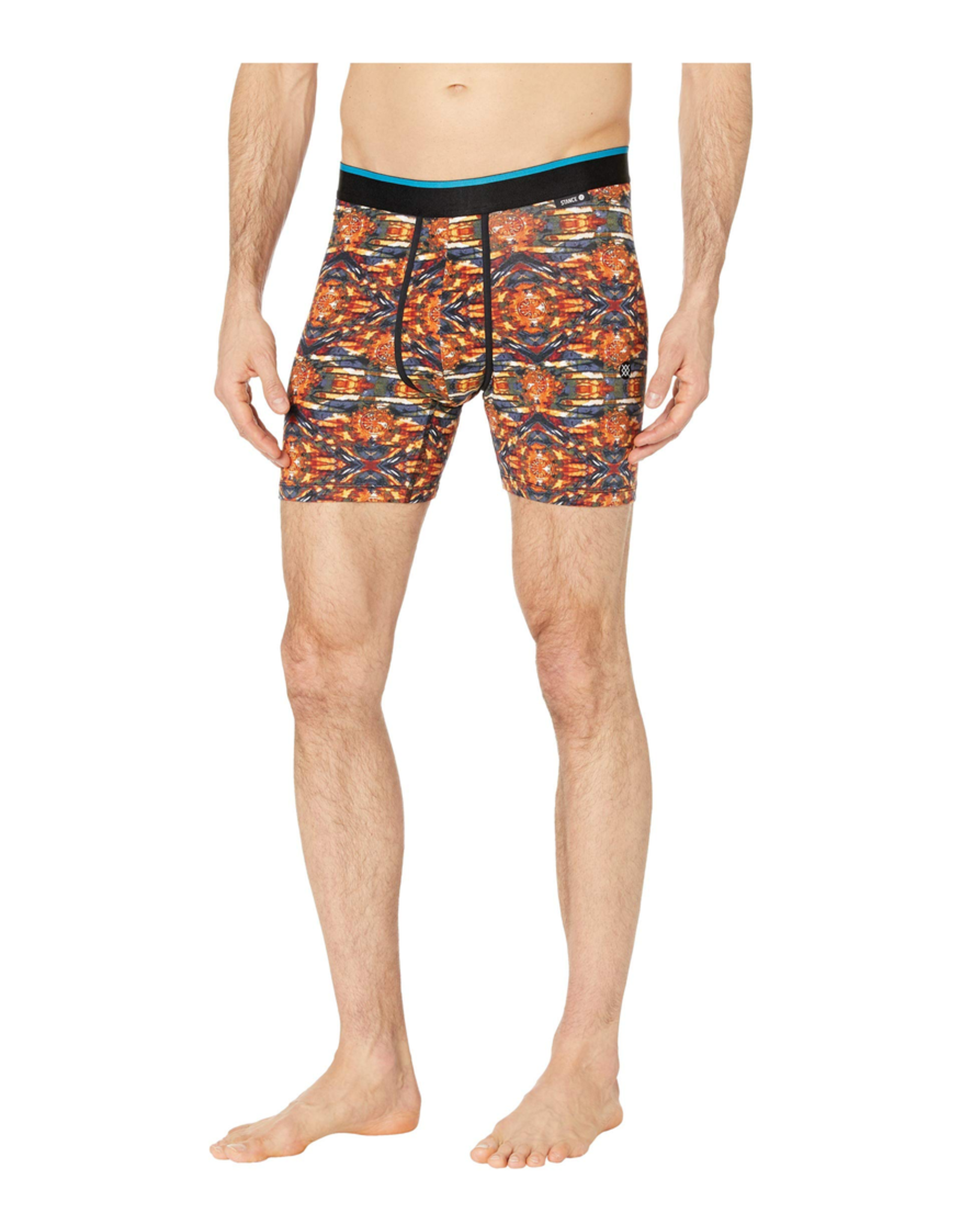 STANCE STANCE EASTERN DYE WHOLESTER BOXER