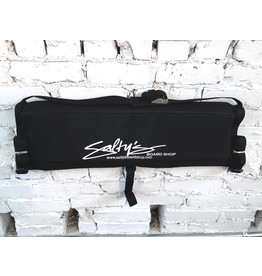 "SALTY'S 24"" TAILGATE PAD, EXTRA WIDE"