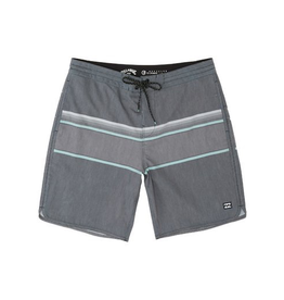 BILLABONG BILLABONG 73 SPINNER LT