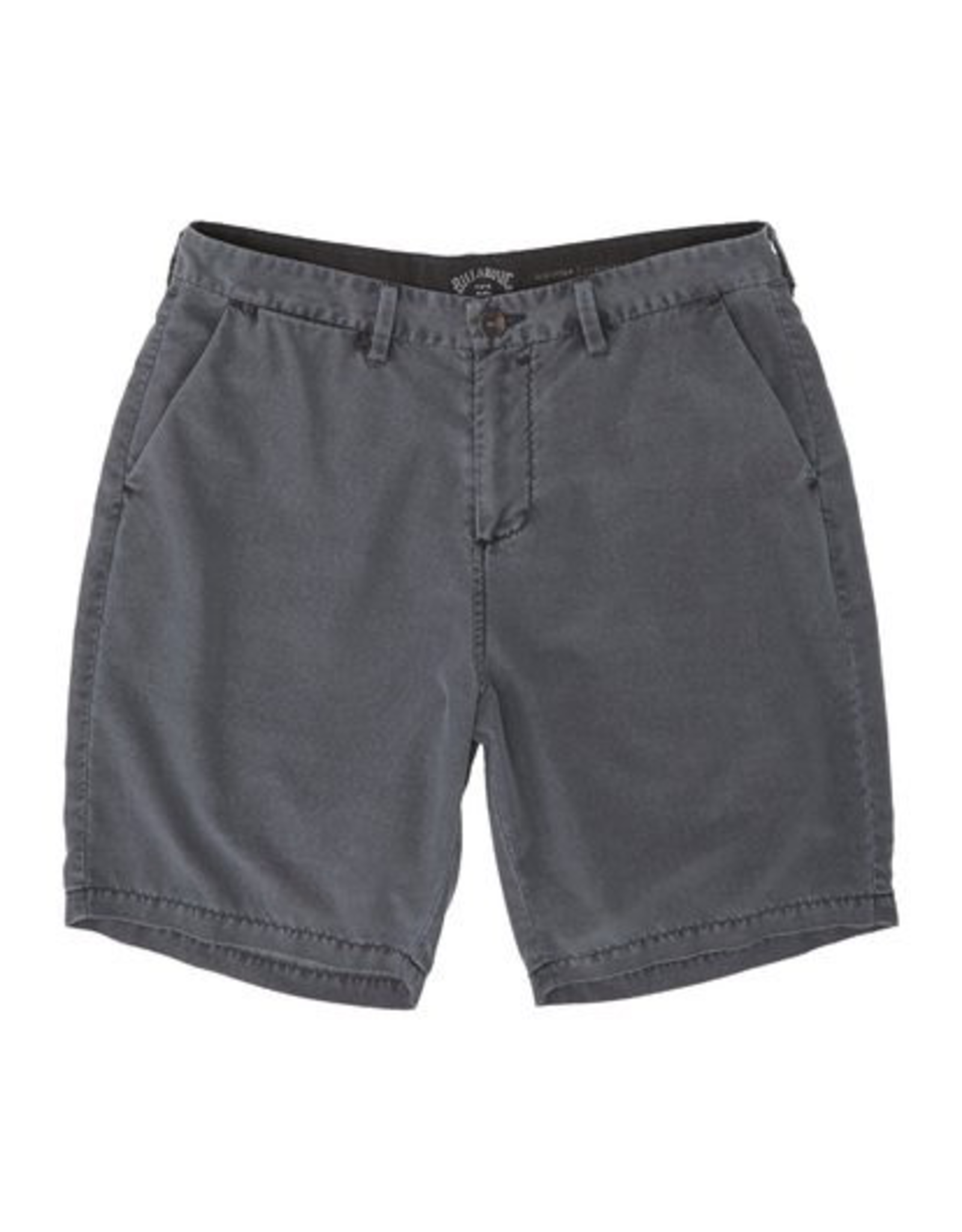 BILLABONG NEW ORDER WALKSHORTS