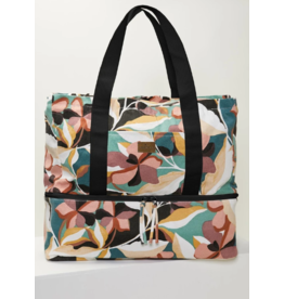 ONEILL COOL IT TOTE BAG