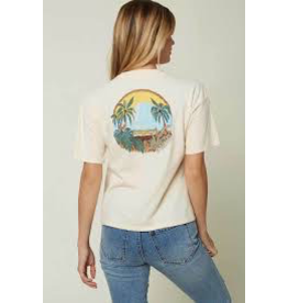 ONEILL ONEILL HAPPY HOUR TEE