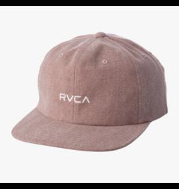 RVCA MAHWQRTL