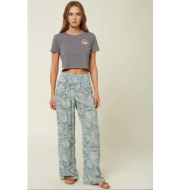 ONEILL O'NEILL JOHNNY PANTS