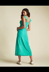 BILLABONG SINCERELY JULES LOVE TRIPPER DRESS
