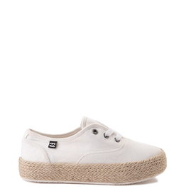 BILLABONG SPRING TIDE SHOE