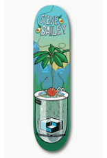 CONSOLIDATED BAILEY SPROUT DECK 8.12
