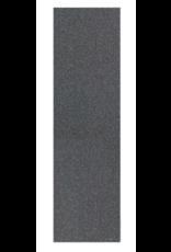 MOB MOB  11X33 BLACK GRIPTAPE (1 SHEET)