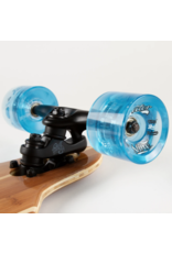 """SECTOR 9 BICO SHOOTS COMPLETE 33.5"""" x 8.7"""""""