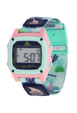 FREESTYLE FREESTYLE SHARK CLASSIC CLIP UNDER THE SEA WATCH