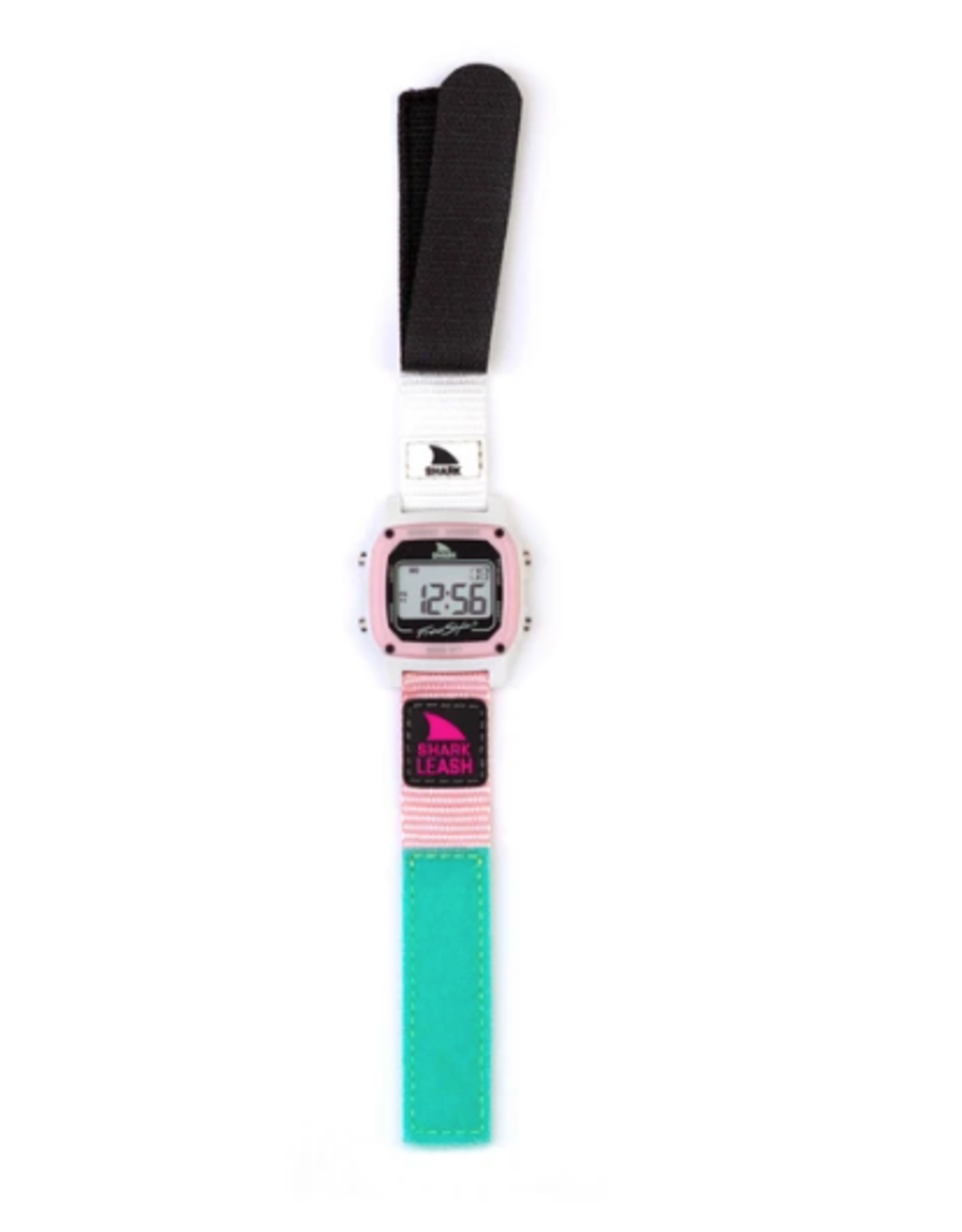 FREESTYLE FREESTYLE SHARK CLASSIC LEASH TAFFY WATCH