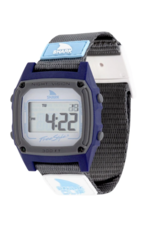 FREESTYLE FREESTYLE SHARK CLASSIC CLIP SEA LION WATCH