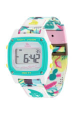 FREESTYLE FREESTYLE SHARK CLASSIC CLIP MONKEY BUSINESS WATCH