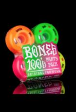 BONES 1WBON01000453A1