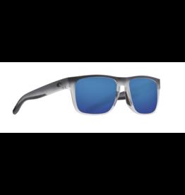 COSTA DEL MAR SPEARO 277OC OCEARCH MATTE FOG W/ BLUE MIRROR 580G