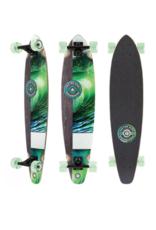"SECTOR 9 BRINE HIGHLINE COMPLETE 34.5"" X 8.0"""