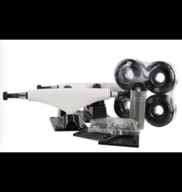 ESSENTIALS ESSENTIALS COMPONENT PACK 5.25 WHT/BLK W/53mm