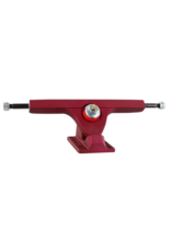 "CALIBER II FIFTY 10""/50* SATIN STONE RUBY"