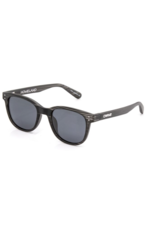 CARVE SUNGLASSES HOMELAND GREY STREAKS POLARIZED SUNGLASSES