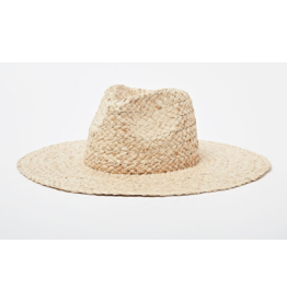 BILLABONG SEA MIST J HATS ALM