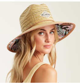 BILLABONG TIPTON J HATS BNS