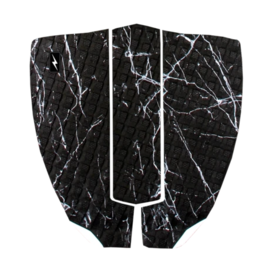 Zap SPARK TAIL PAD-BLACK MARBLE—ZAP