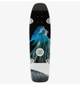 "SECTOR 9 RAY COLLINS NINETY FIVE DECK 30.5"" X 8.375"""