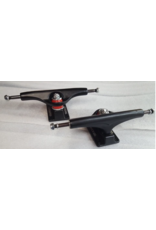 "GULLWING 9"" GULLWING SHADOW DLX TRUCKS"