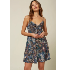 ONEILL O'NEILL TATIANA DRESS