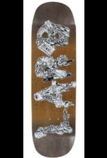 CREATURE CREATURE HITZ LARB SLED DECK-8.75X32.5