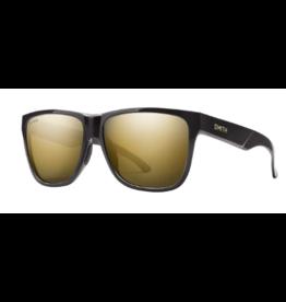 SMITH Smith Lowdown XL 2 Sunglasses