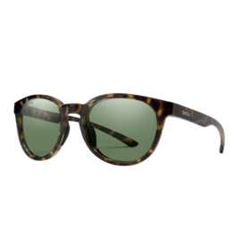 Smith Eastbank Chromapop Polarized Sunglasses<br /> Smith Eastbank Chromapop Polarized Sunglasses
