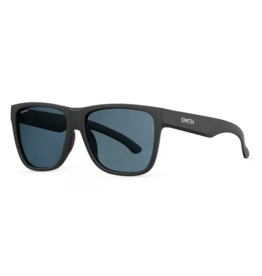 SMITH Smith Optics Lowdown 2 Sunglasse