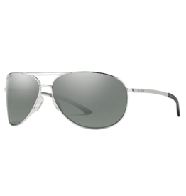 SMITH Smith Serpico 2 ChromaPop Polarized Sunglasses