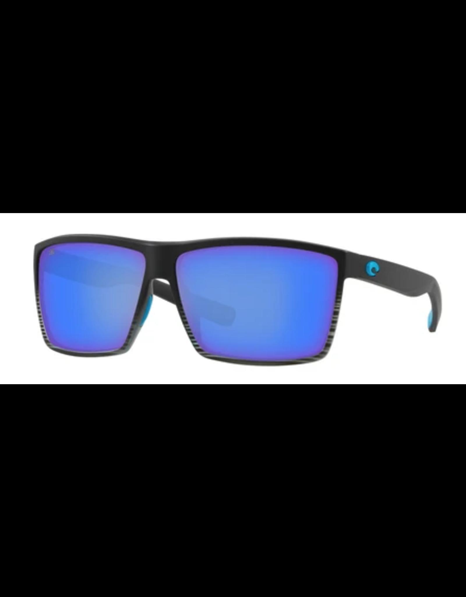 COSTA DEL MAR Costa Del Mar Rincon Sunglasses